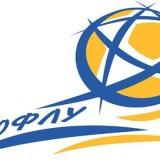 Дитячо-юнацька футбольна ліга України: Огляд матчів 13-го туру (Оновлено. Відео)