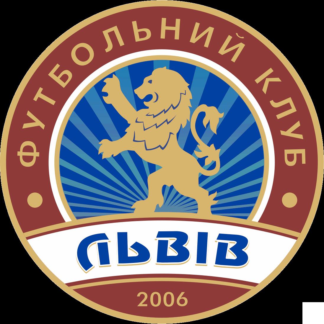 ФК Львів