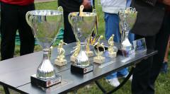 Відбувся турнір присвячений 10-ти річчю заснування ФК «Львів»