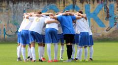 ФК «Львів» U-16: несподівана розгромна поразка…