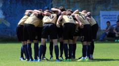 ФК «Львів» U-16: результати жеребкування фінальної частини змагань Вищої Всеукраїнської ліги