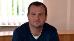 Олег КОЛОБИЧ: «Якщо збережемо цю тенденцію, зможемо далі конкурувати за призові місця»