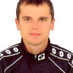 Тренер команди U-17 – ЛУЦИШИН Михайло Михайлович
