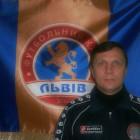 Орест ШВЕЦЬ: «Вирушаємо на міжнародний турнір»