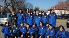 ФК «Львів» Ю-13 – сьома сходинка у турнірі «Весняні ластівки»
